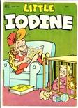 Little Iodine #12