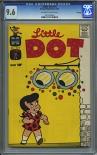 Little Dot #75