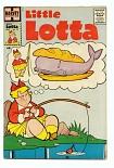 Little Lotta #23