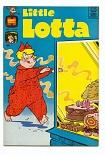 Little Lotta #33