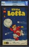 Little Lotta #46