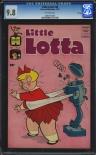 Little Lotta #38