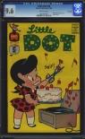 Little Dot #58