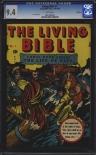 Living Bible #1