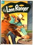 Lone Langer #56