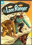 Lone Ranger #59