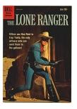 Lone Ranger #133