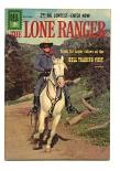 Lone Ranger #141
