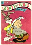 Looney Tunes #148