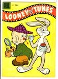Looney Tunes #199
