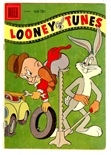 Looney Tunes #209