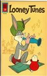 Looney Tunes #242