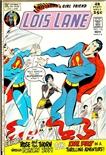 Superman's Girlfriend Lois Lane #116