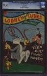 Looney Tunes #140