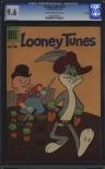 Looney Tunes #223