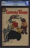 Looney Tunes #226