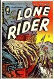 Lone Rider #15