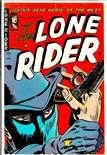 Lone Rider #17