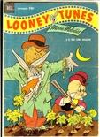 Looney Tunes #131