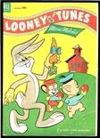Looney Tunes #143