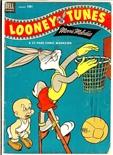 Looney Tunes #147