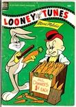 Looney Tunes #149
