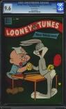 Looney Tunes #163
