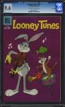 Looney Tunes #221