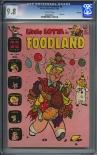 Little Lotta Foodland #6