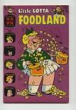 Little Lotta Foodland #19