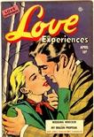 Love Experiences #6