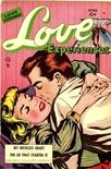 Love Experiences #7