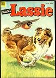 Lassie #14