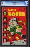 Little Lotta #101