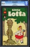 Little Lotta #48