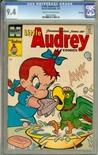 Little Audrey #41