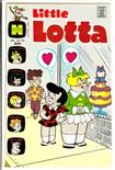 Little Lotta #105