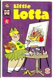 Little Lotta #27