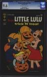 Marge's Little Lulu #170