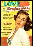 Love Confessions #15