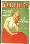 Love Diary #14