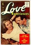Love Experiences #35
