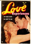 Love Experiences #29