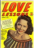 Love Lessons #4