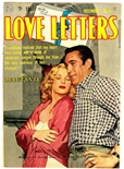 Love Letters #16