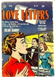 Love Letters #33