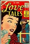 Love Tales #67