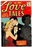 Love Tales #72