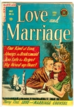 Love and Marriage #14