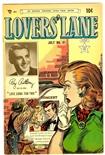 Lovers' Lane #41